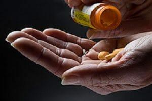 Type 2 Diabetes Drug