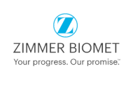 Zimmer Biomet Comprehensive Reverse Shoulder System Recalled