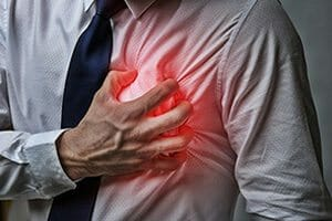 Actemra RA Medicine Side Effects May be Deadly