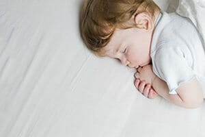 Study: Air Mattresses Linked to Over 100 Infant Deaths