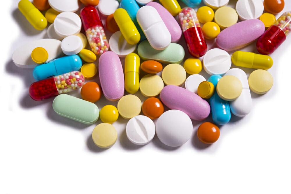 Neurontin 600 mg precio mexico