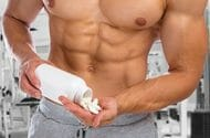 Hardcore Formulations Issues Recall for Bodybuilding Drugs