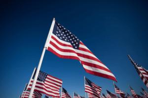 five-fdny-nypd-9-11-responders-die-memorial-flags