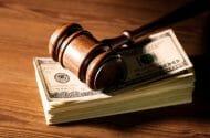 J&J $33M Settlement Over Misrepresented OTC Drugs