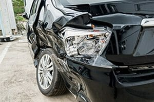 Car Accident Victims