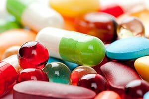 Farxiga and Xigduo Diabetes Drug Makers Face MDL in New York