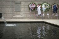 First Responder from Long Island Succumbs to 9/11-Related Cancer