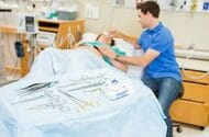 Legal Help for Mothers and Babies Harmed by Forceps or Vacuum Delivery