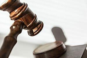 J&J Talc Powder Litigation Goes On Post-CA Massive Award