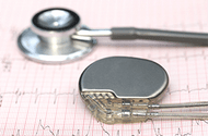 St. Jude Defibrillators May Be Linked To Serious Cardiac Side Effects