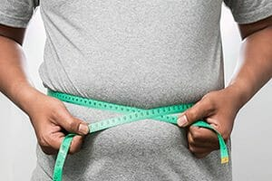 Stomach Balloons Used for Weight Loss Linked to Five Deaths