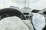 Airbag Crisis Drives Takata to Bankruptcy