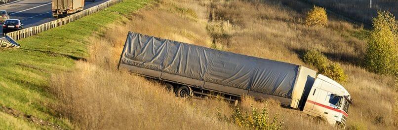 Tractor Trailer Underride Accident Injury Attorneys
