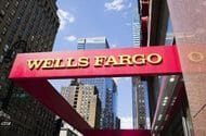 Wells Fargo Sold Unwanted and Unnecessary Auto Insurance