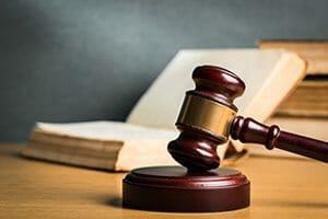 Mirena IUD Pseudotumor Cerebri Side Effect Lawsuits