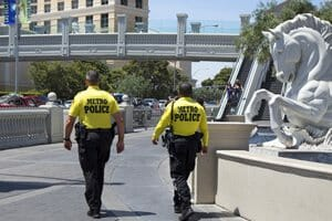 Hotel Negligence Cases & Hotel Security - Lacking In Safety Measures & Protocols