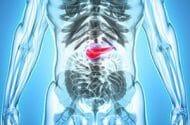 Viberzi Potential Pancreatitis or Death Risk for Certain Patients