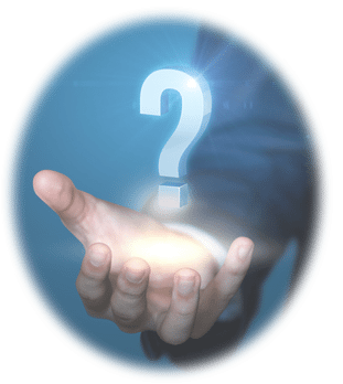 Actemra Injury Claim FAQs
