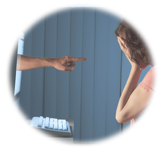 FORMS OF HARASSING AND BULLYING AGAINST SCHOOL CHILDREN