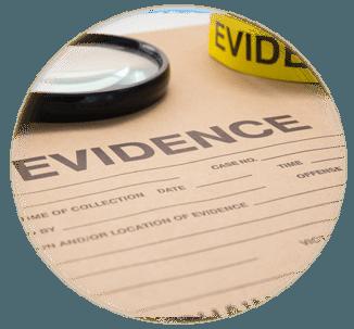Evidence Suggests Sanofi-Aventis Knew