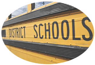 LAWSUITS AGAINST SCHOOL DISTRICTS AND SCHOOL BOARDS