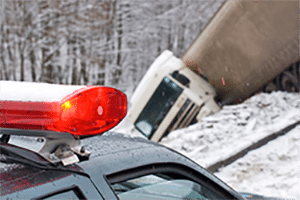 How To Receive FULL Compensation For Your Trucking Accident Claim