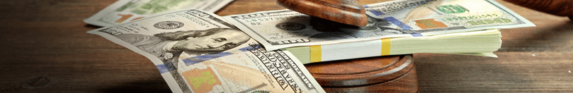 How to Ensure FULL Compensation For Workplace Violence Claim