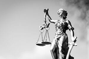 The Crime of Witness Tampering Both a Felony & Federal Crime