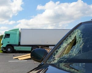Information Regarding Truck Accident Attorneys That Are Located In Florida