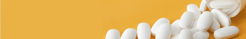How Does the Type 2 Diabetes Medication INVOKANA Work?