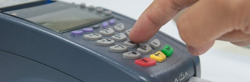information on different types of consumer fraud