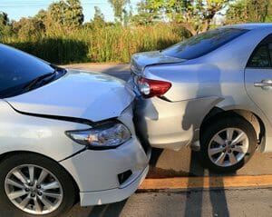 DETAILS REGARDING CAR ACCIDENT LAWYERS ON LONG ISLAND