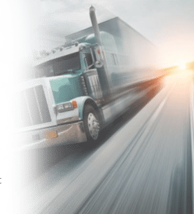 information regarding truck accident lawyers on long island