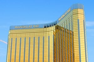 Is MGM's Mandalay Bay Hotel Liable For LV Mass Shooting?