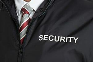 Training of Casino Employees & Proper Policies & Procedures