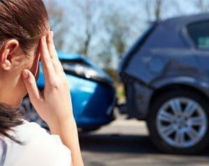 INFORMATION REGARDING CAR ACCIDENTS IN NEW JERSEY