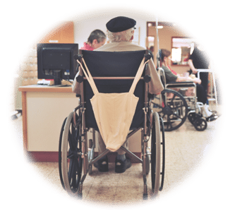 Information Regarding Nursing Home Abuse Attorneys in New York