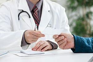 Medical Professionals Overprescribing Opioids Like Oxycontin