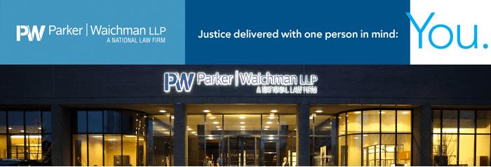 parker-waichman-llp