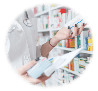 Prescription Marketing & Option of Over-the-Counter Option