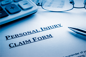 An Overview of Personal Injury Lawsuits in Queens County, NY