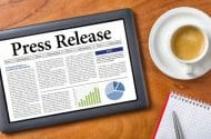 <strong>Press Release</strong> – Lawsuits Filed Against J&J related to its drug Invokana