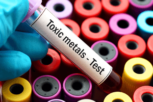 Toxic Metal Released Could Result in 1,000s of New Lawsuits