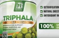 Ayurvedic Dietary Supplements Recalled Because Of Dangerous Levels Of Lead And Mercury