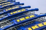 Ikea Again Recalls Dressers