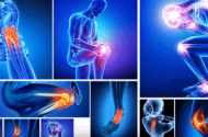 FDA Warns Of Severe Joint Pain With Diabetes Drugs