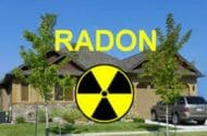 Deadly Radon Gas Poses Health Threat in Many Homes