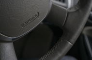 Takata Fines And Settlement In Airbag Case Come To $1 Billion