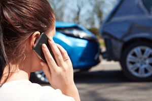 Staten Island Car Accident Lawyers