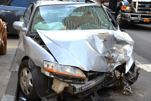 Manhattan Personal Injury Lawyers